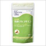 glucosamine-item-top01