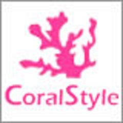coralstyle